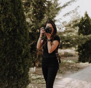 Carmela Joy Photography