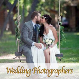 Best Arizona Wedding Photographers